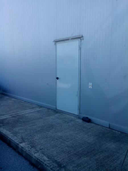 Πόρτες – Παράθυρα 1