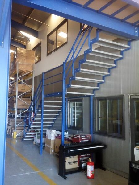 Σκάλες 3